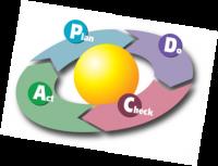 performance improvement strategy training