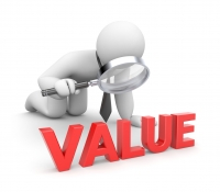 Value – SORT